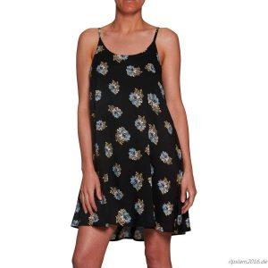 Designer Cool Damenkleider Sommer Vertrieb Erstaunlich Damenkleider Sommer Bester Preis