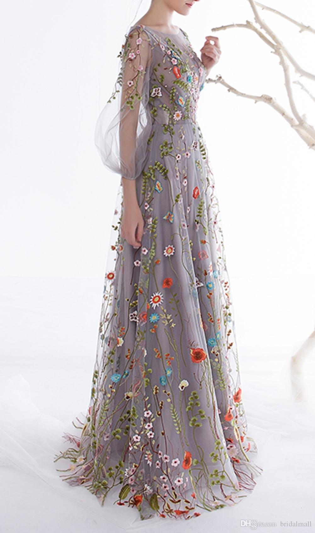 Fantastisch Frauen Abendkleider Stylish Top Frauen Abendkleider Ärmel