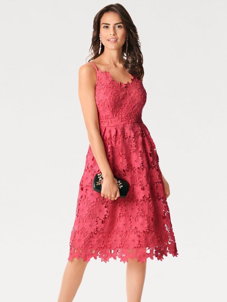 Трябва несправедливост поглъщам heine damen kleider elegant
