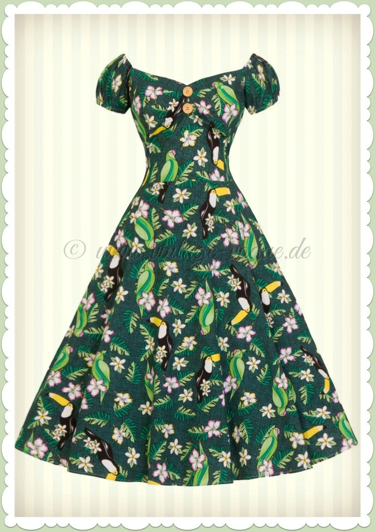 Abend Perfekt Kleid Blumen SpezialgebietAbend Schön Kleid Blumen Design
