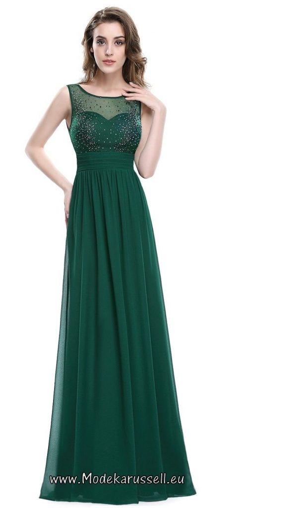 15 Ausgezeichnet Kleid Mintgrun Spitze Fur 2019 Abendkleid