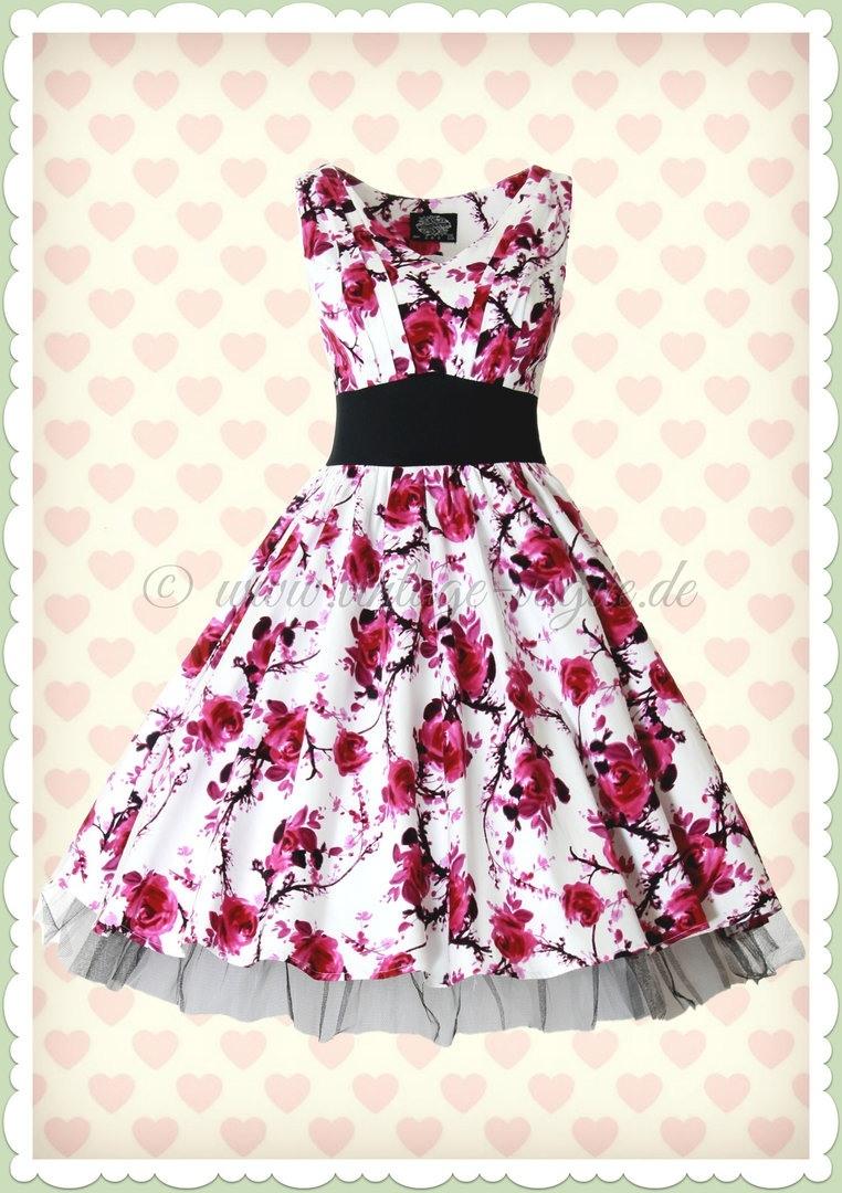 13 Perfekt Kleid Weiß Mit Blumen StylishFormal Schön Kleid Weiß Mit Blumen Vertrieb