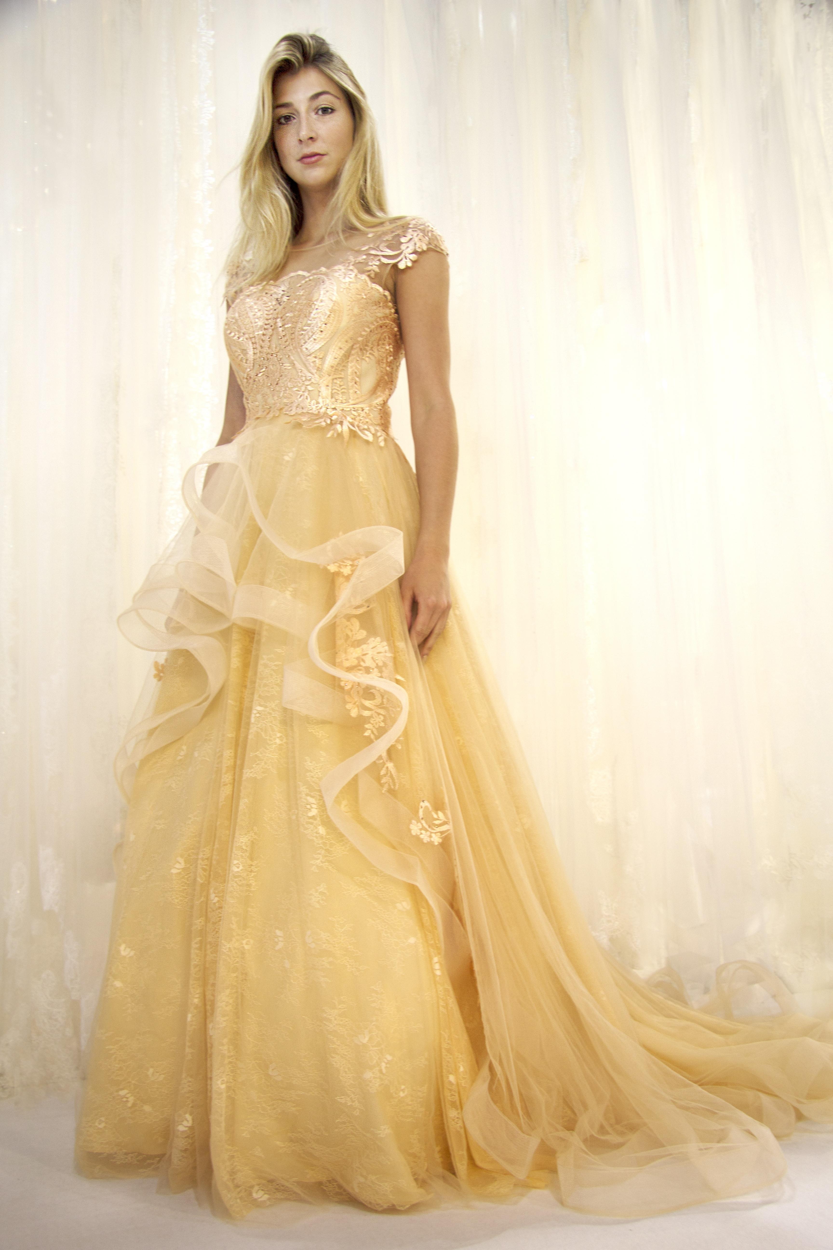 Perfekt Kleider Abiball ÄrmelAbend Kreativ Kleider Abiball Galerie