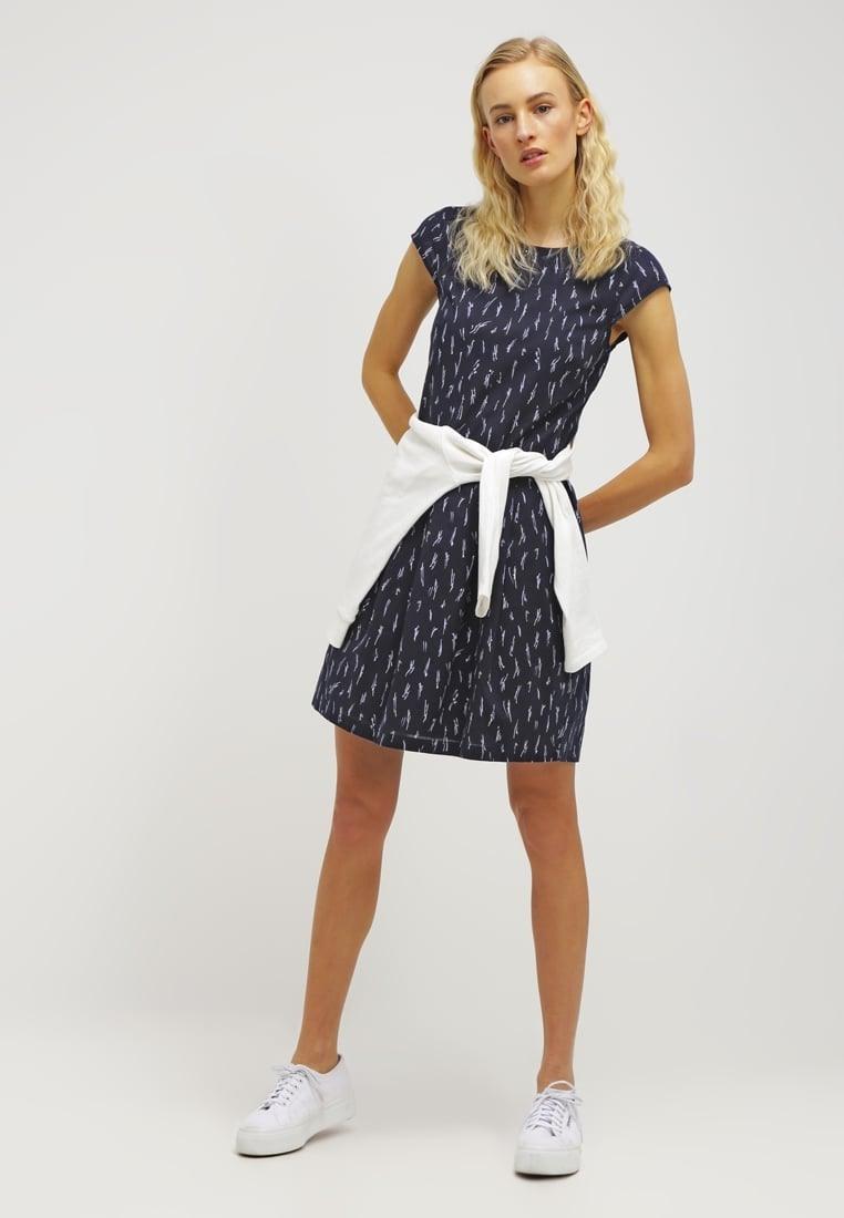 Designer Perfekt Kleider Online Shop für 201913 Luxurius Kleider Online Shop Ärmel