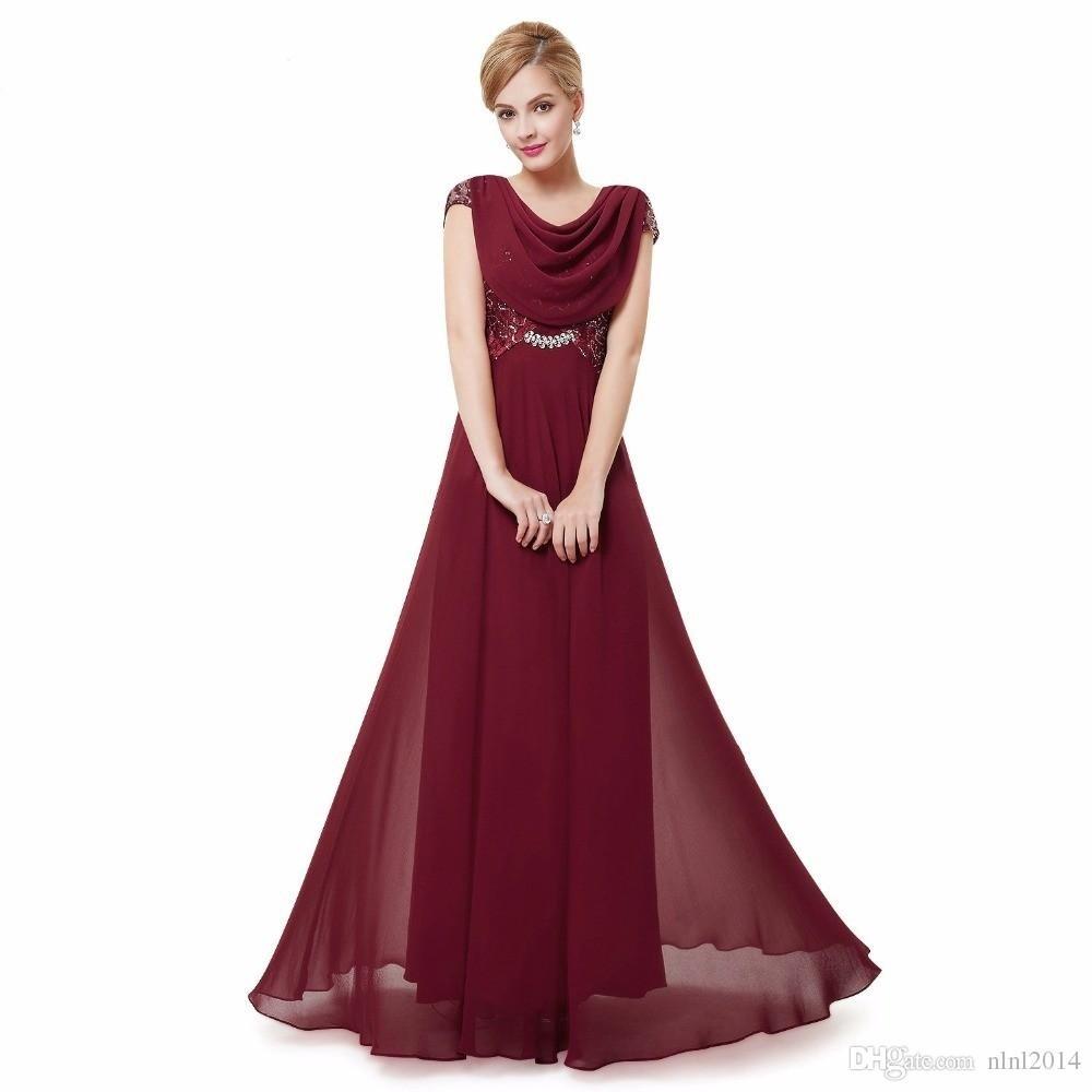 Formal Spektakulär Lange Kleider Stylish17 Genial Lange Kleider Galerie