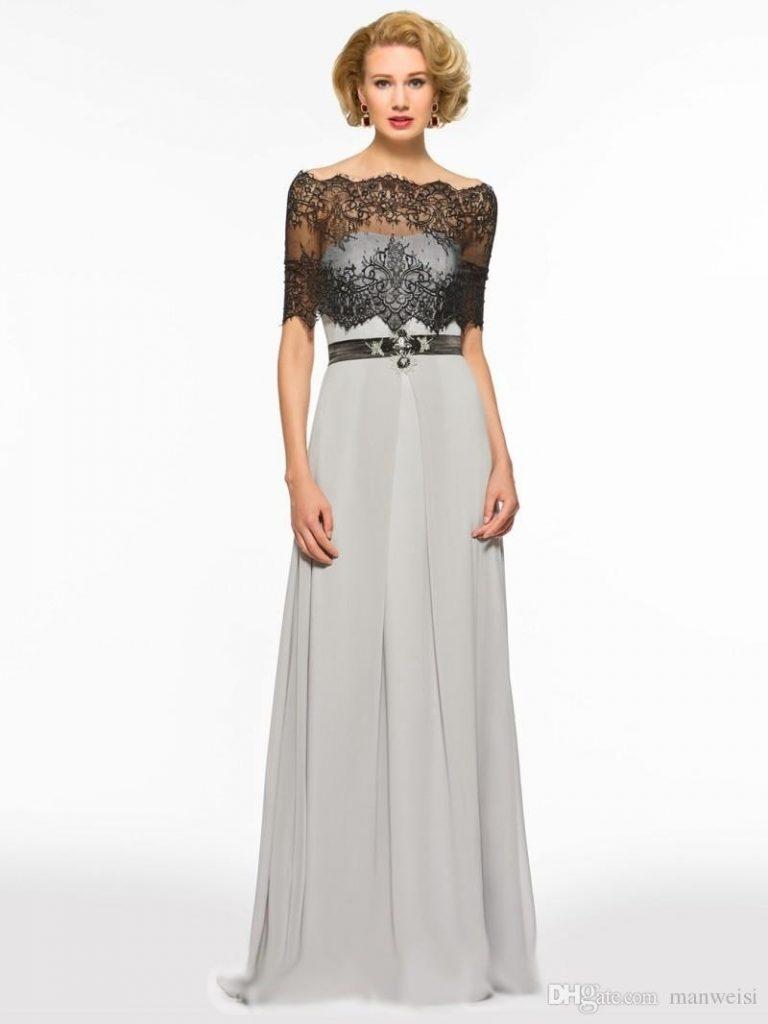 12 Ausgezeichnet Rückenfreie Abendkleider Galerie - Abendkleid
