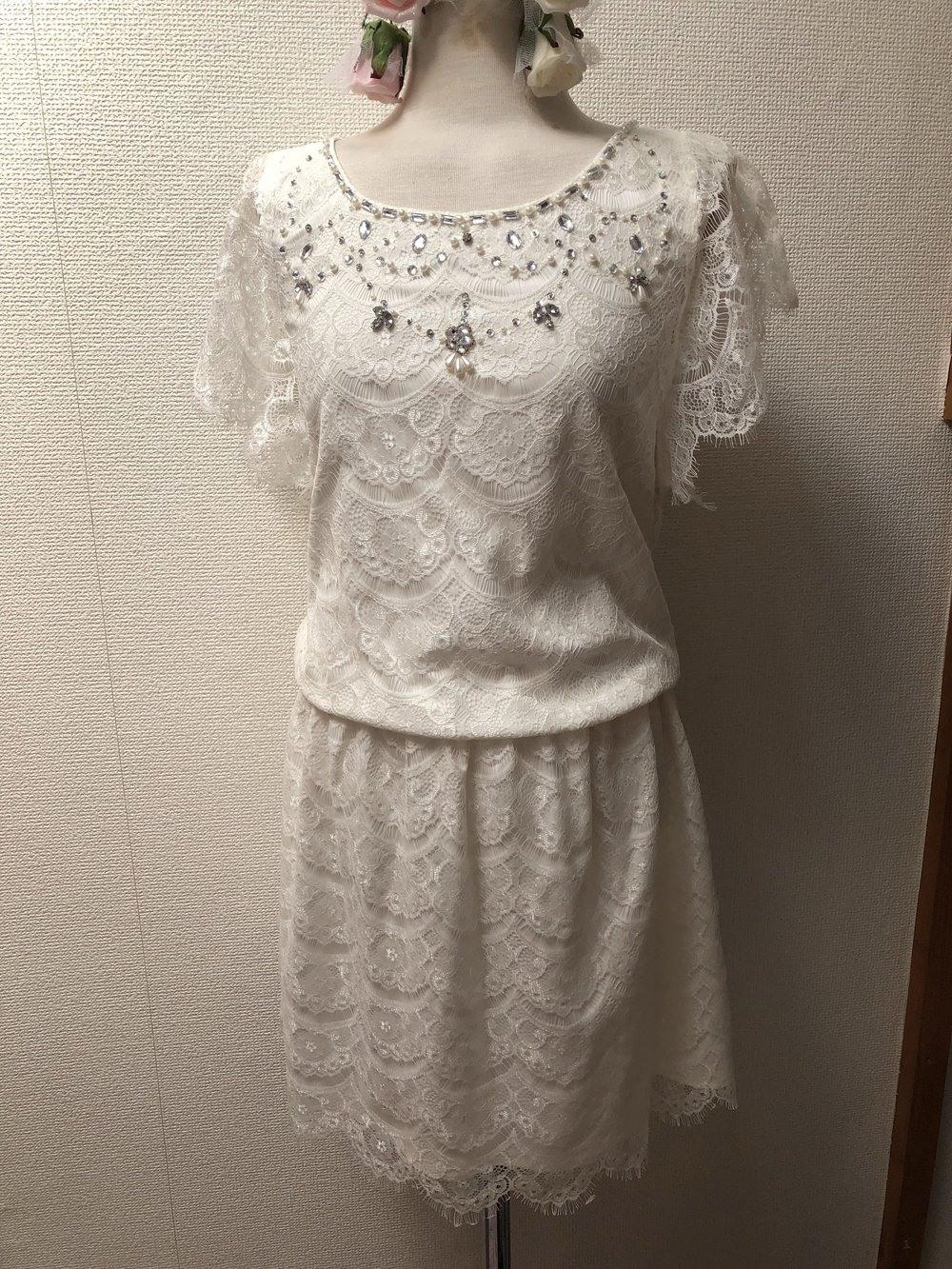 Designer Einzigartig Weißes Glitzer Kleid Spezialgebiet20 Kreativ Weißes Glitzer Kleid für 2019