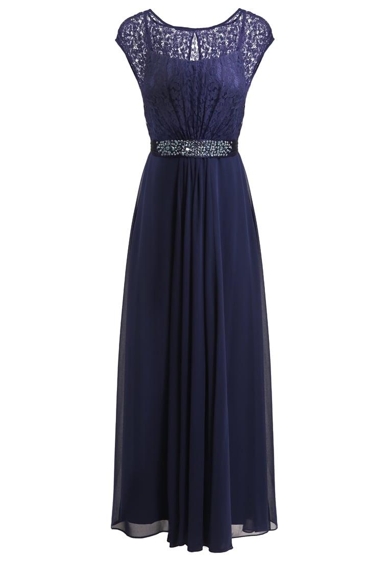 10 Ausgezeichnet Abendkleider Lang Bestellen Vertrieb13 Cool Abendkleider Lang Bestellen für 2019