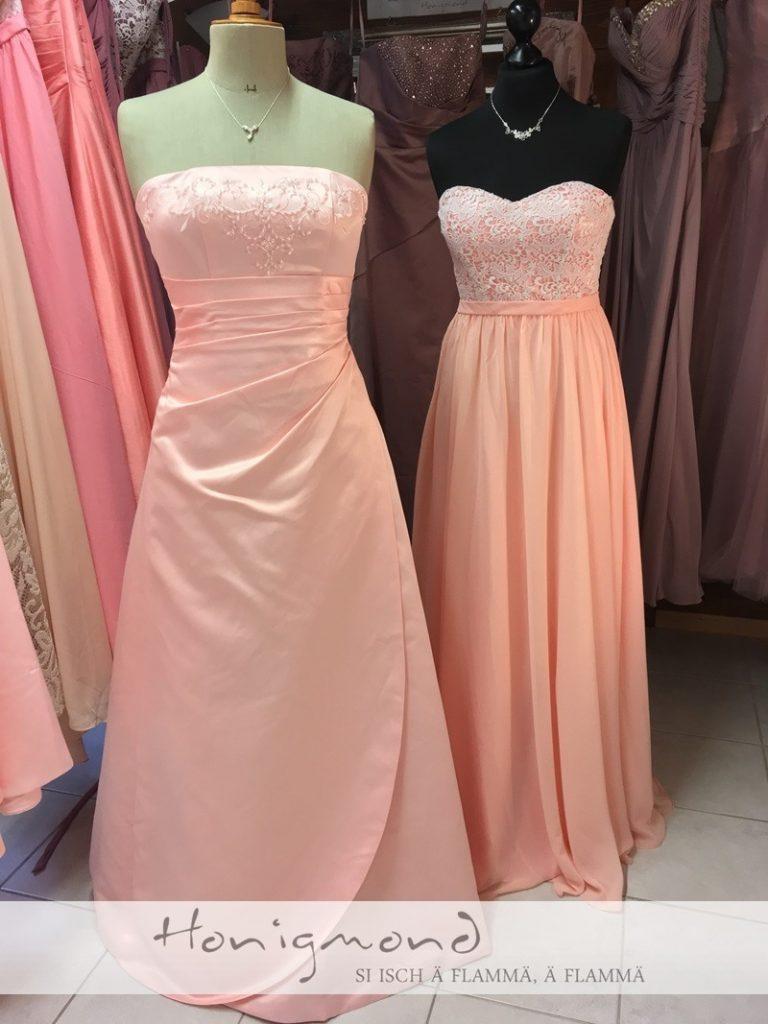 17 Cool Abendkleider Preiswert Vertrieb - Abendkleid