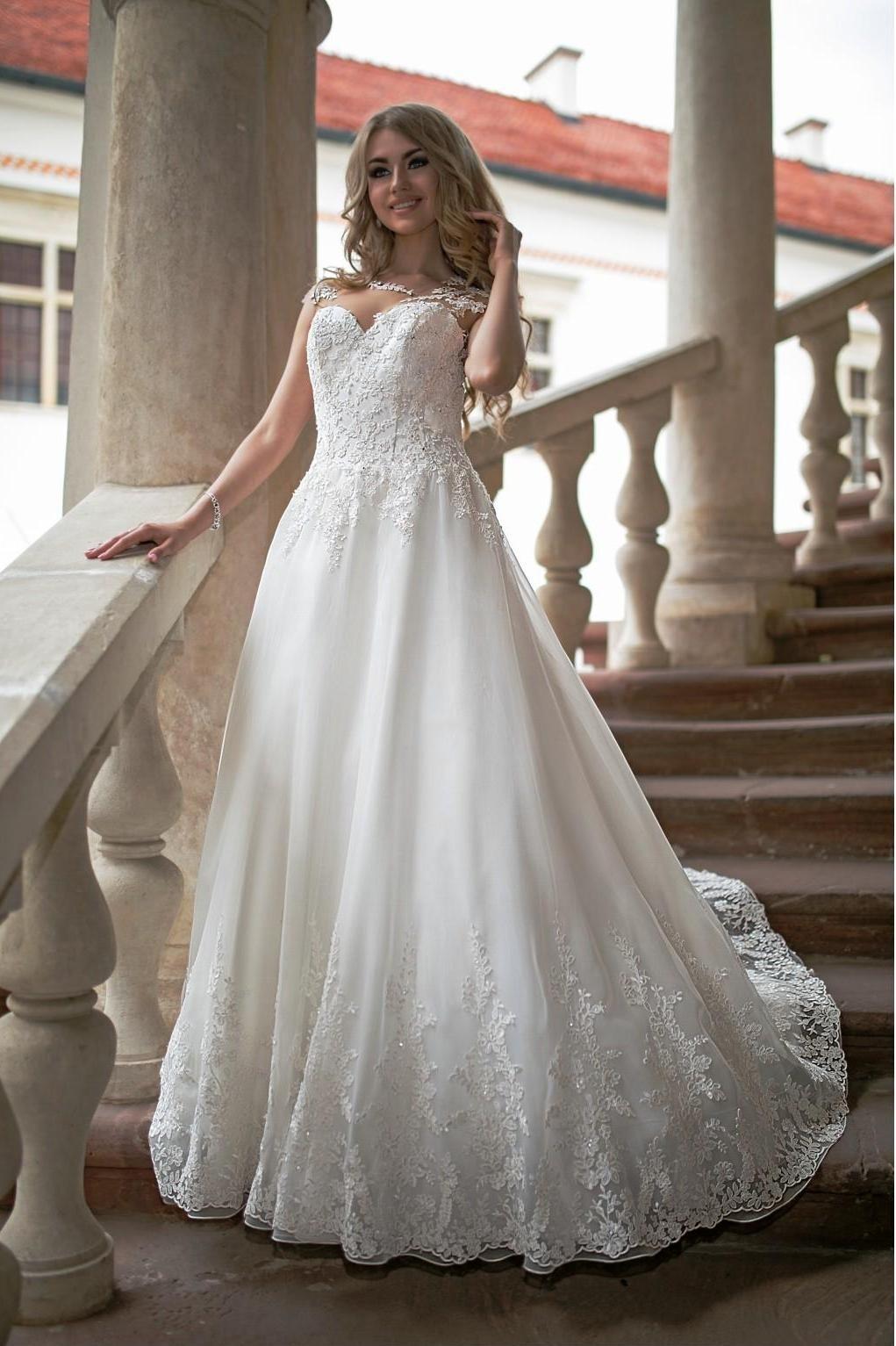 20 Perfekt Brautmode Online Shop Ärmel Luxus Brautmode Online Shop Vertrieb