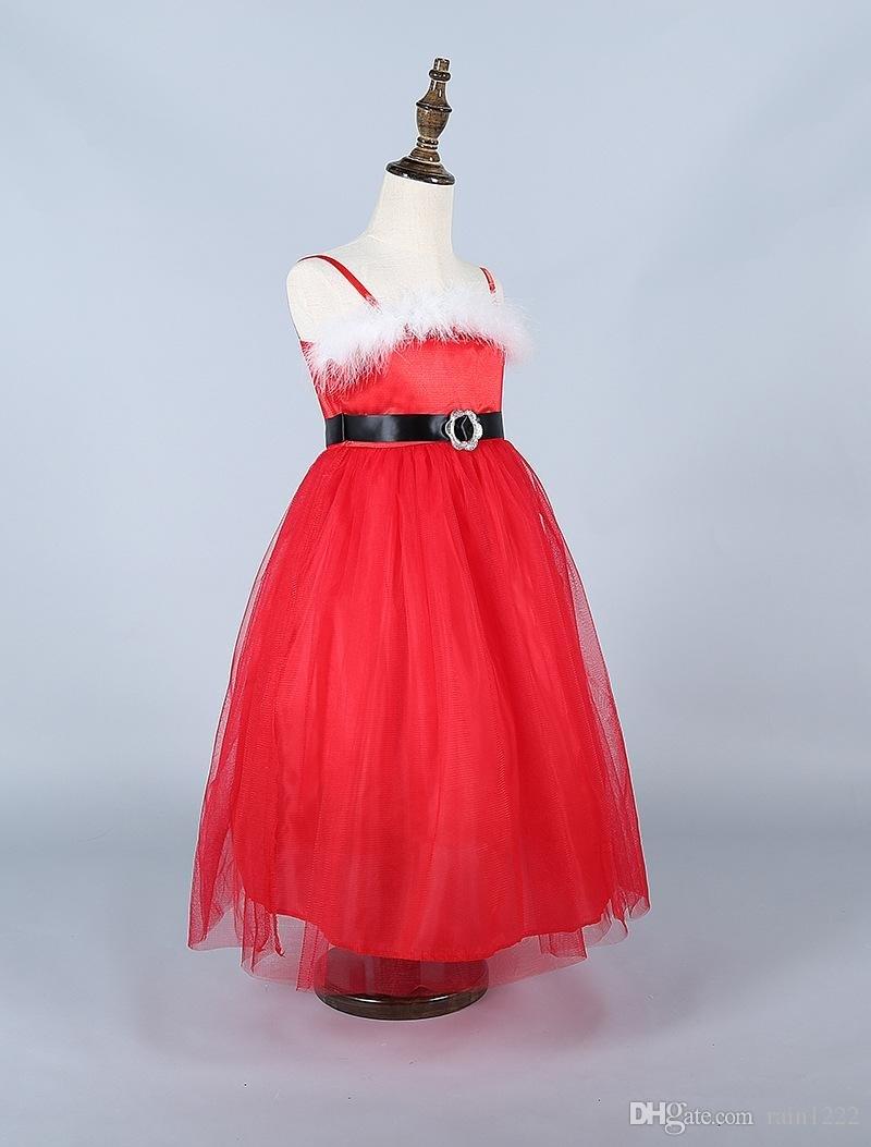20 Kreativ Kinder Kleider Für Besondere Anlässe VertriebFormal Spektakulär Kinder Kleider Für Besondere Anlässe Boutique