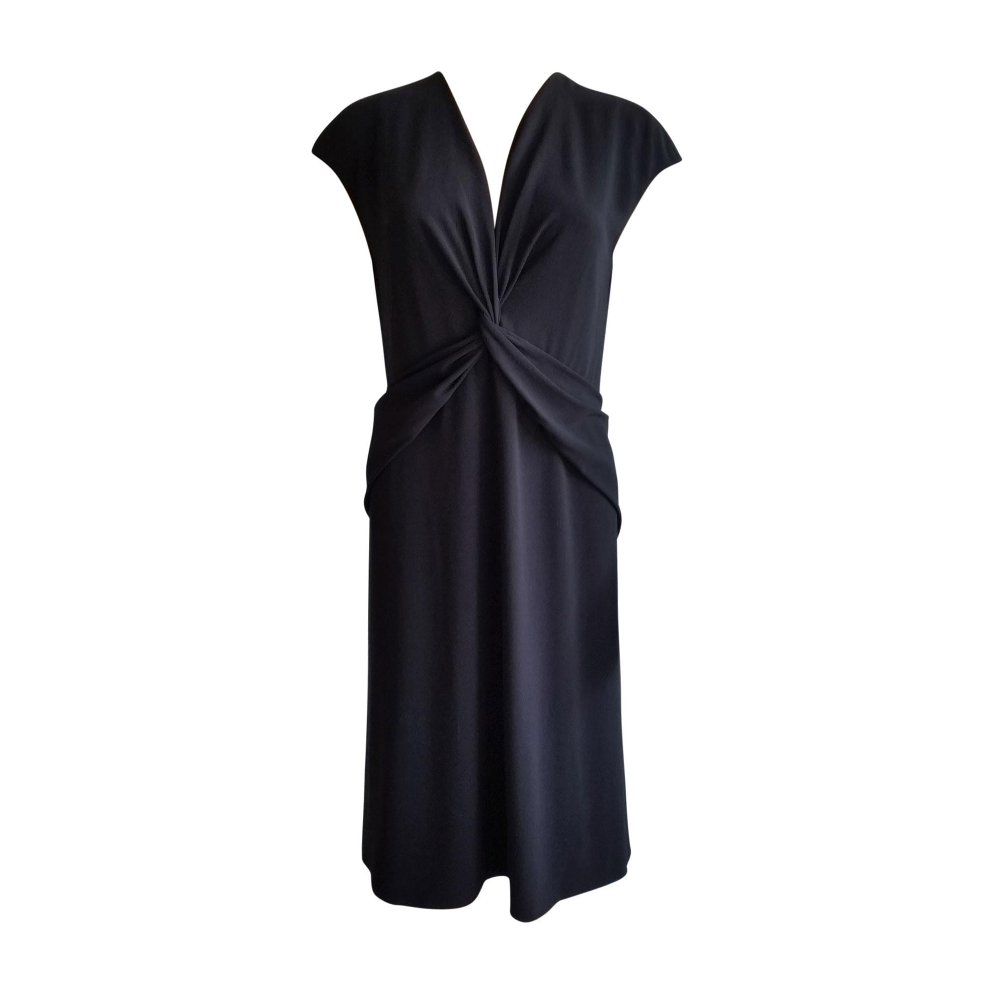 13 Luxurius Kleid 40 für 201920 Luxus Kleid 40 Vertrieb