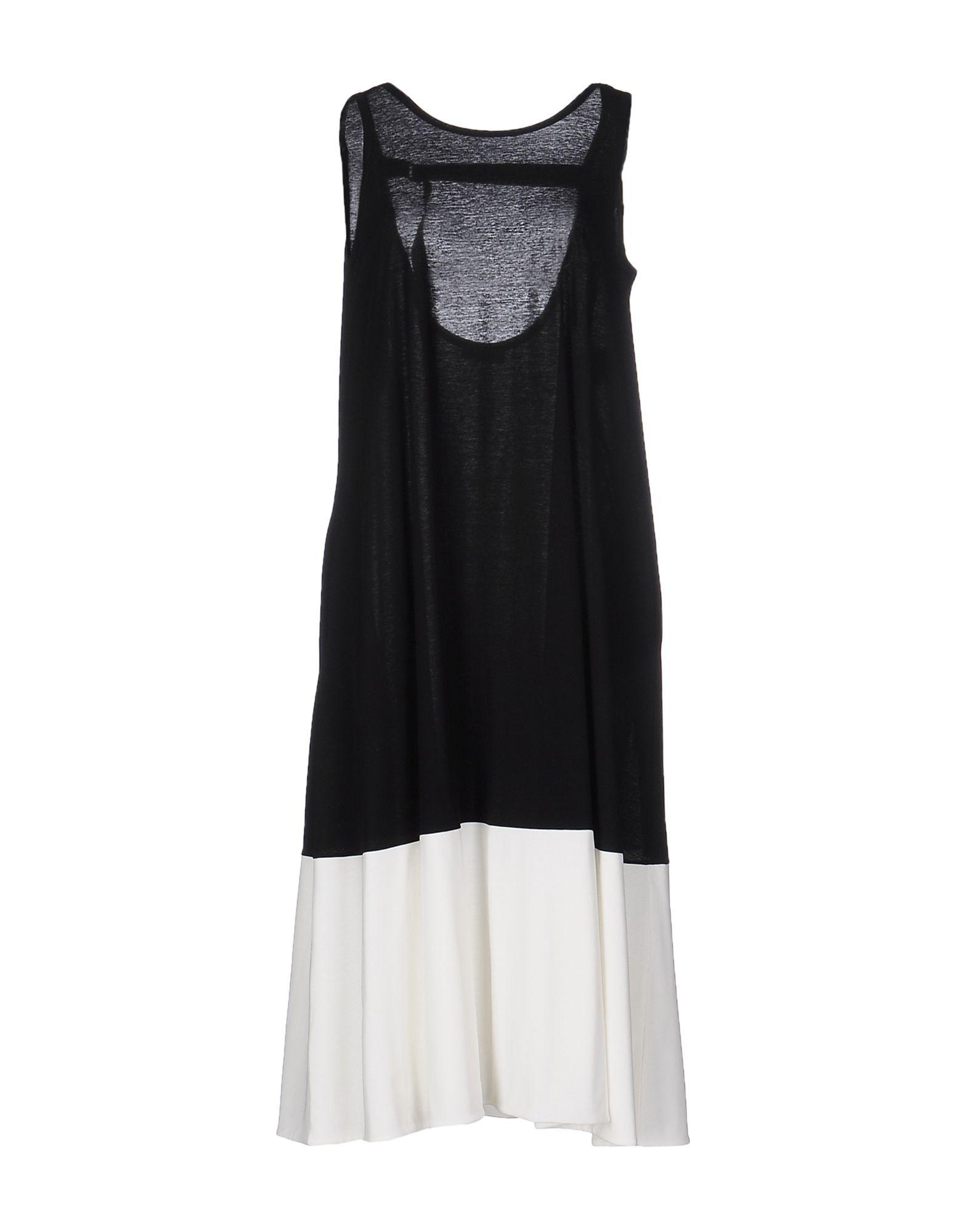 10 Genial Kleid Schwarz Baumwolle Bester PreisFormal Top Kleid Schwarz Baumwolle Spezialgebiet