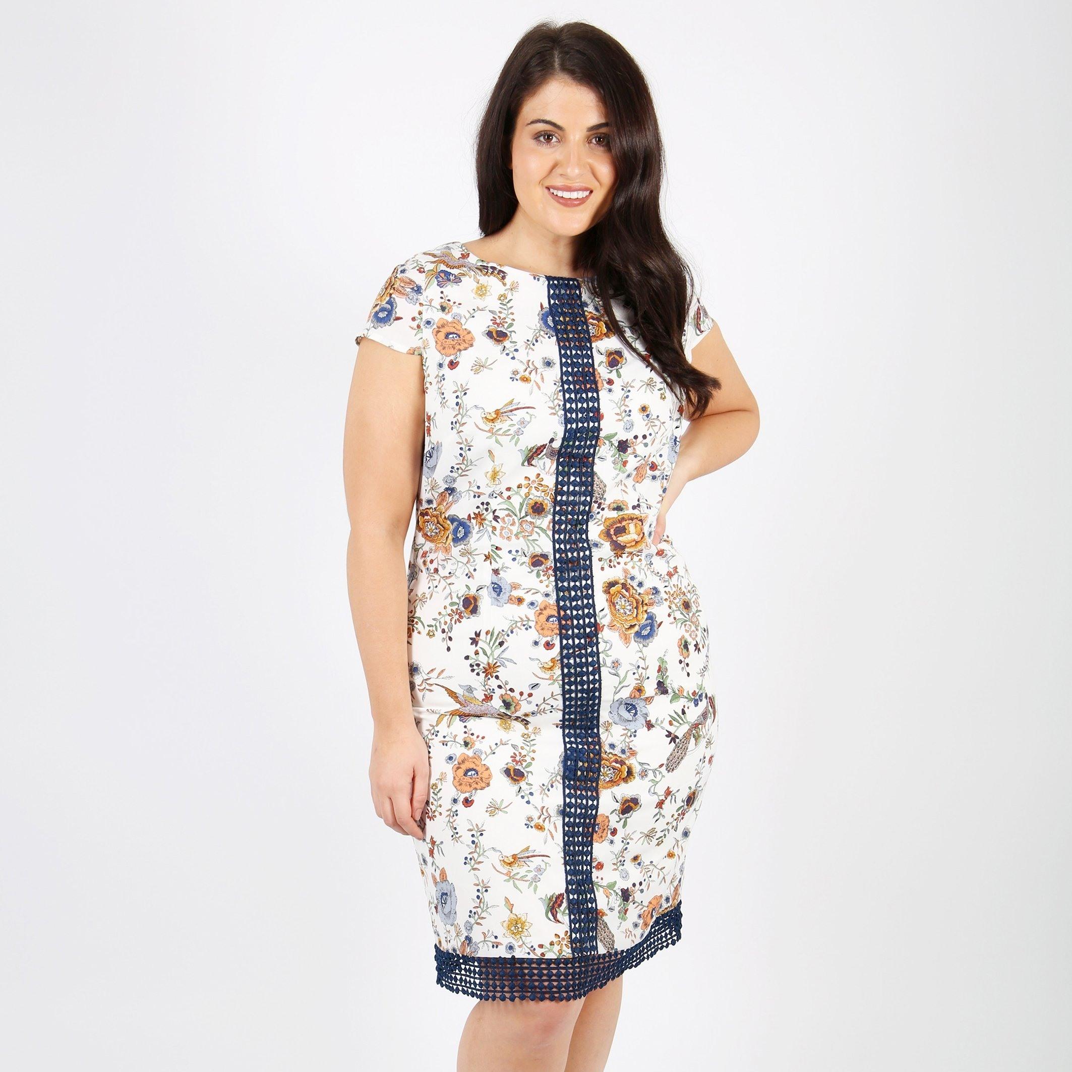 10 Kreativ Kleider In A Form BoutiqueFormal Genial Kleider In A Form für 2019