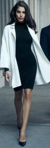 10 Wunderbar Schicke Kleider Damen Stylish Einzigartig Schicke Kleider Damen Bester Preis