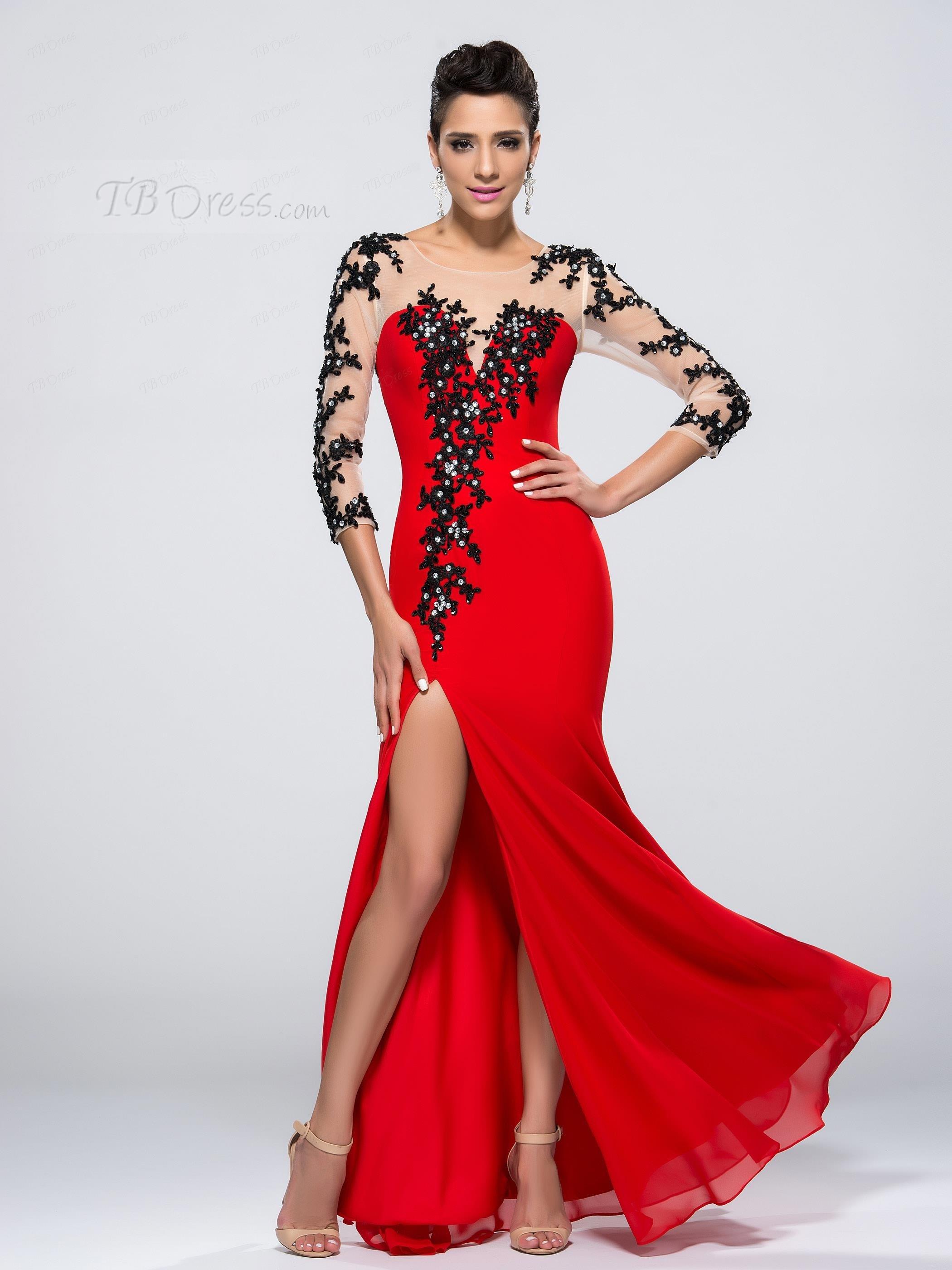 10 Spektakulär Schöne Abendkleider Lang Aus Deutschland Spezialgebiet20 Cool Schöne Abendkleider Lang Aus Deutschland Bester Preis