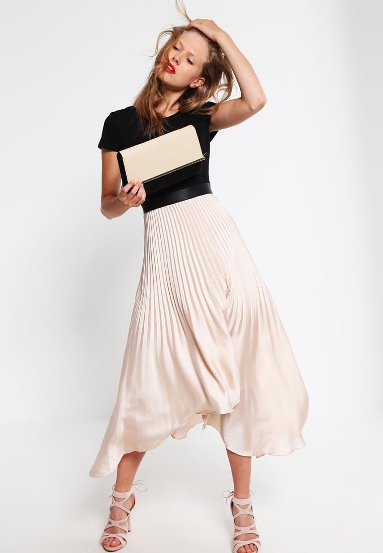 10 Einzigartig Damen Abendkleider BoutiqueFormal Cool Damen Abendkleider Bester Preis