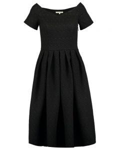 17 Fantastisch Festliches Kleid Grün für 2019Abend Schön Festliches Kleid Grün Boutique