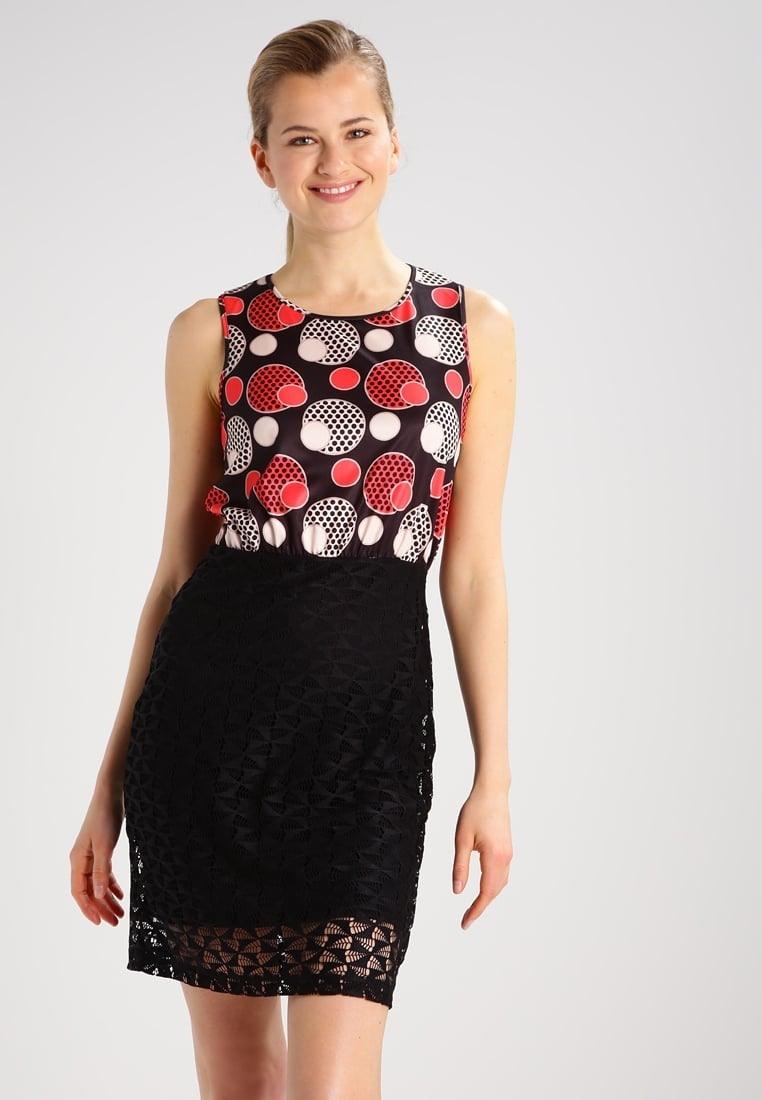Schön Klassische Kleider Boutique20 Elegant Klassische Kleider Boutique