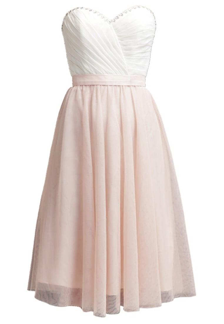 Coolste Kleid Abendkleid Spezialgebiet15 Kreativ Kleid Abendkleid Stylish