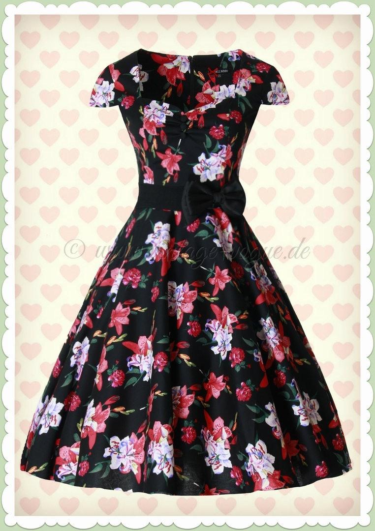 Elegant Kleid Bunt GalerieAbend Luxus Kleid Bunt Stylish