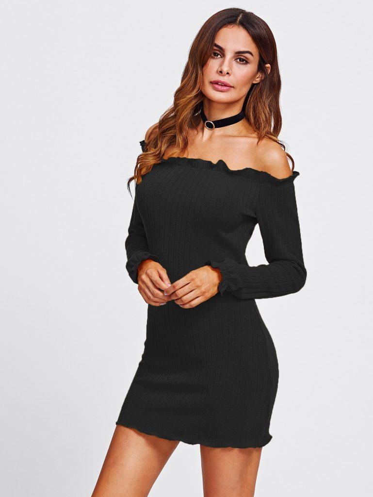 15 Coolste Kleider Kurz Elegant Vertrieb - Abendkleid