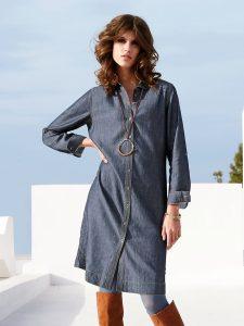 20 Schön Schicke Kleider Größe 46 Bester Preis Coolste Schicke Kleider Größe 46 Boutique