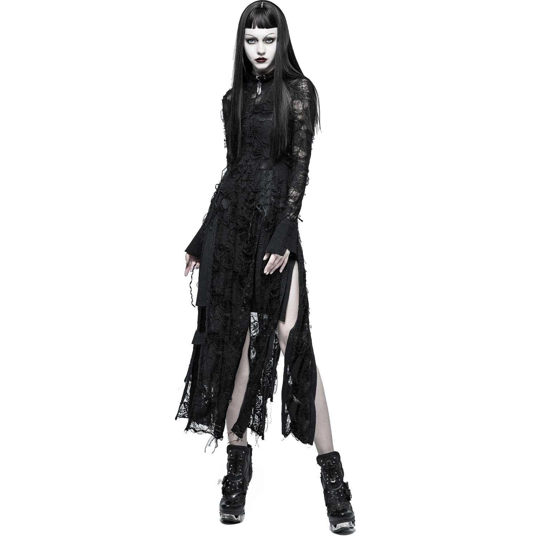 Leicht Schwarzes Kleid BoutiqueAbend Elegant Schwarzes Kleid Boutique