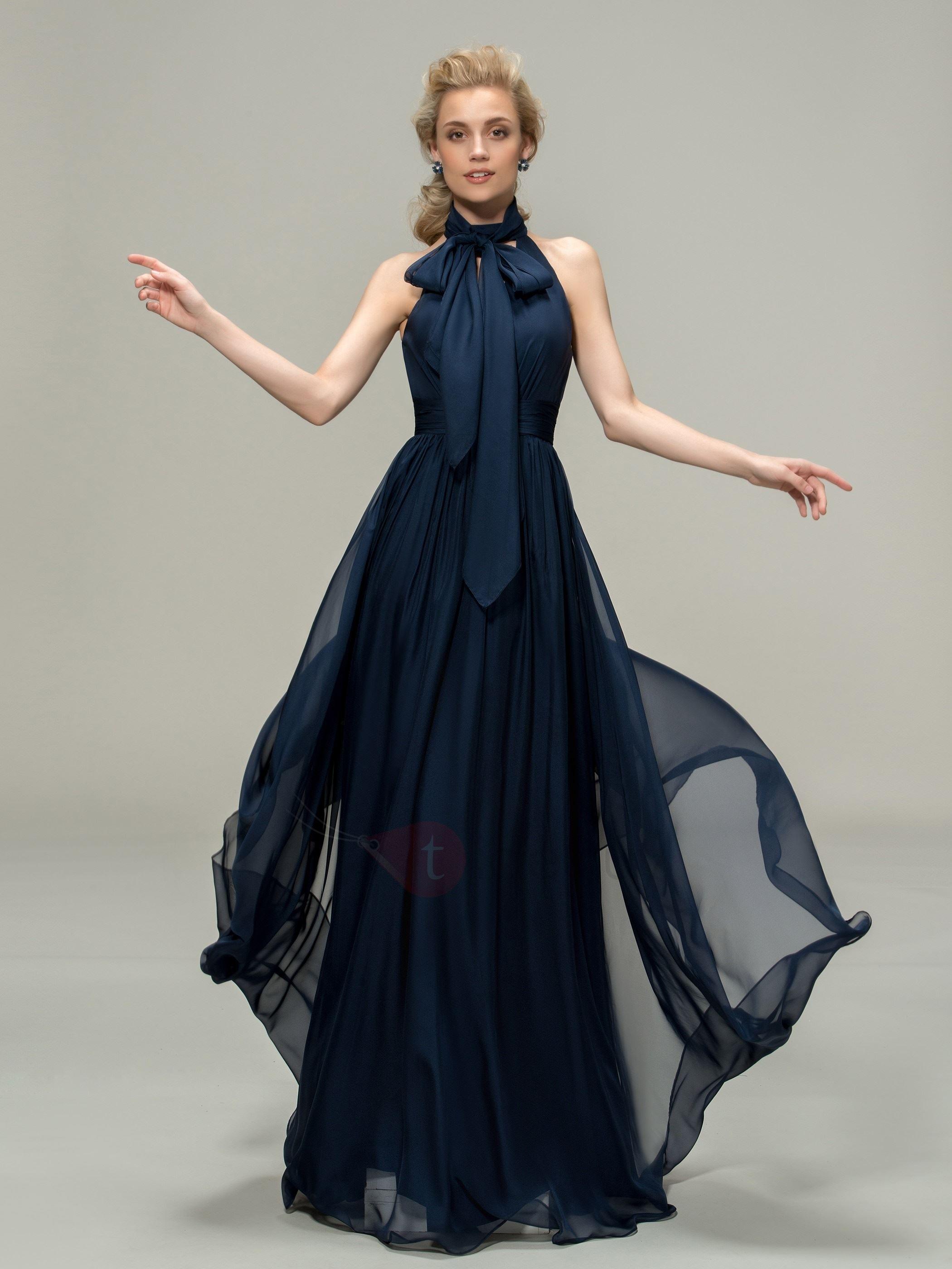 10 Cool Blaues Kleid A Linie Ärmel10 Ausgezeichnet Blaues Kleid A Linie für 2019