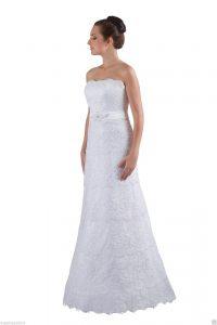 15 Einzigartig Brautkleid Abendkleid Vertrieb13 Schön Brautkleid Abendkleid Design