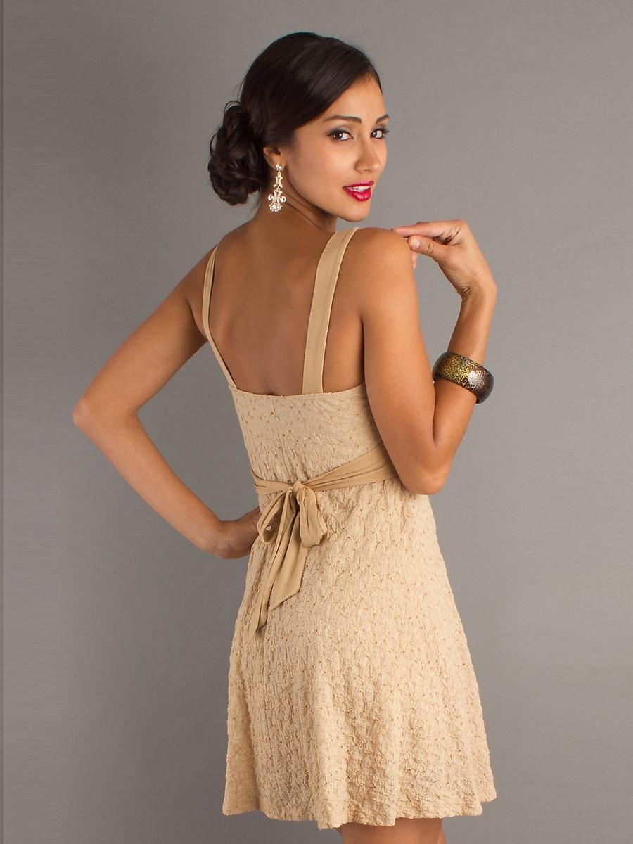 Abend Elegant Elegante Kleider Für Hochzeit Kurz Stylish Einfach Elegante Kleider Für Hochzeit Kurz Galerie