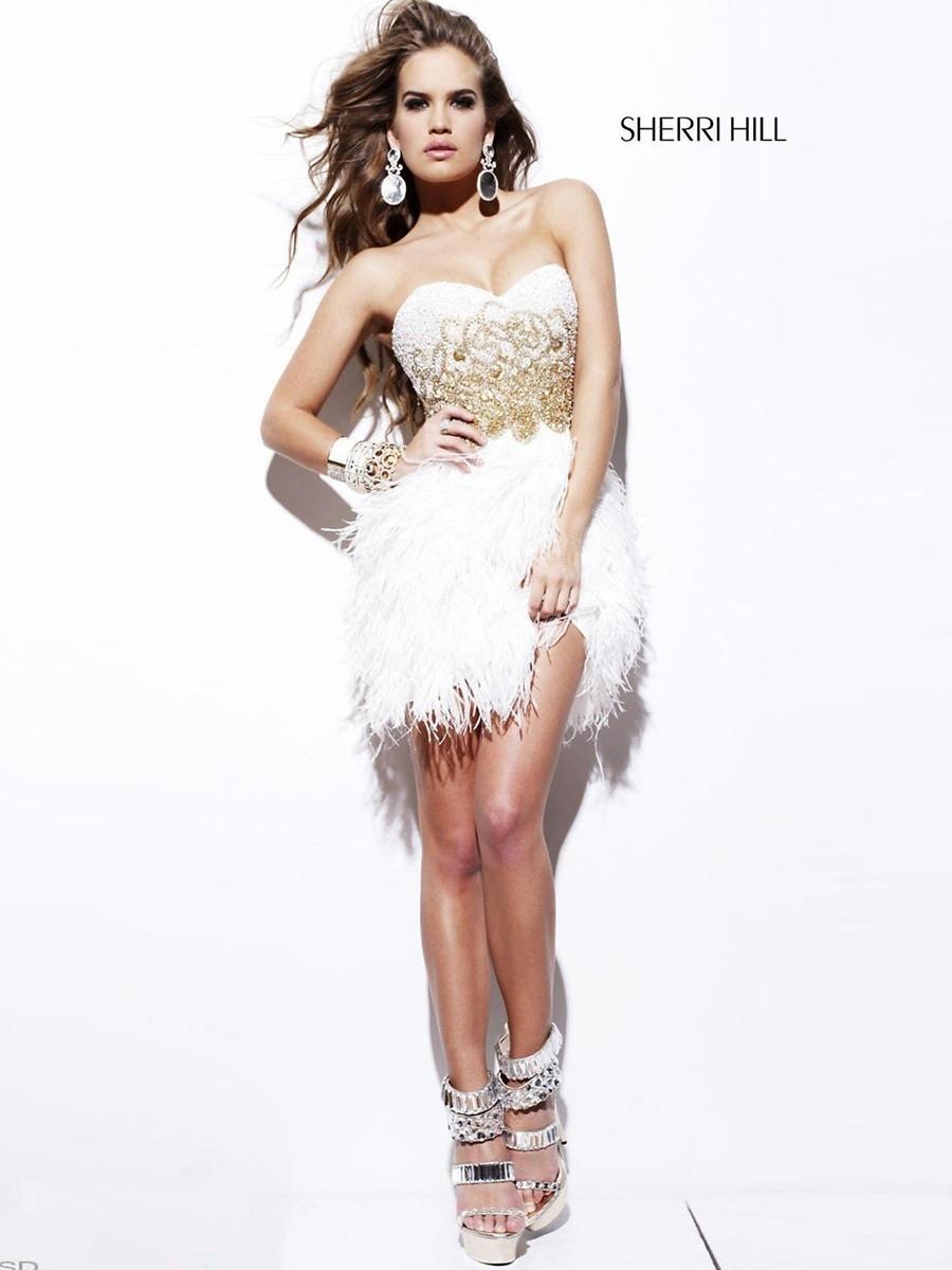 Abend Genial Elegante Weiße Kleider Spezialgebiet Fantastisch Elegante Weiße Kleider Spezialgebiet