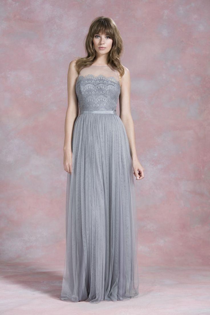 15 Schön Graues Kleid Hochzeit Stylish15 Ausgezeichnet Graues Kleid Hochzeit Bester Preis