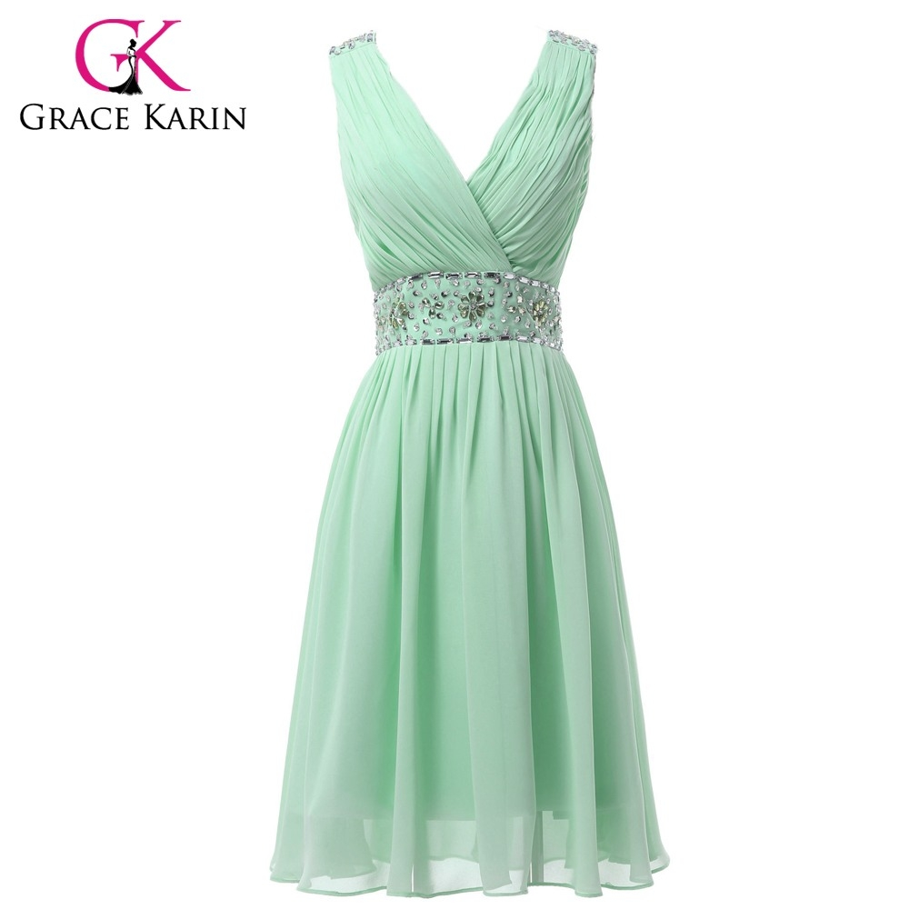 mint grün ball gown kleid factory outlet fedac f5bad