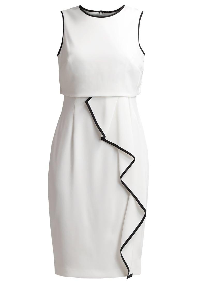 15 Leicht Sommerkleider Damen Günstig Design17 Coolste Sommerkleider Damen Günstig Galerie