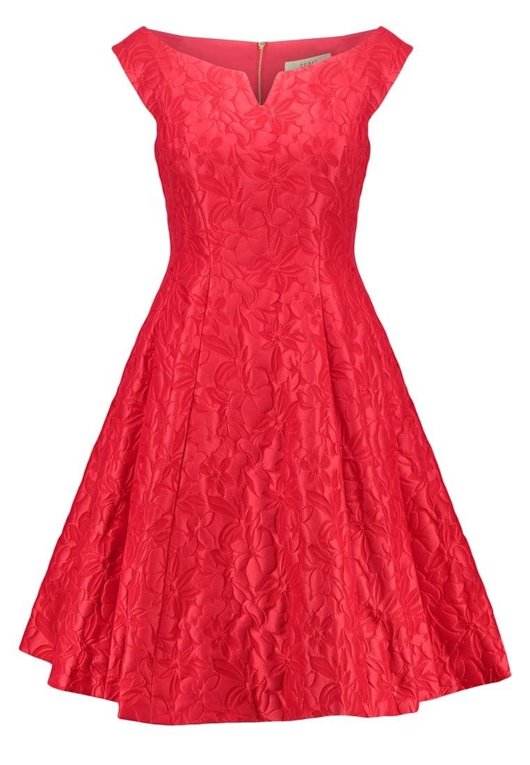 Großartig Versand Abendkleider StylishAbend Luxus Versand Abendkleider Ärmel
