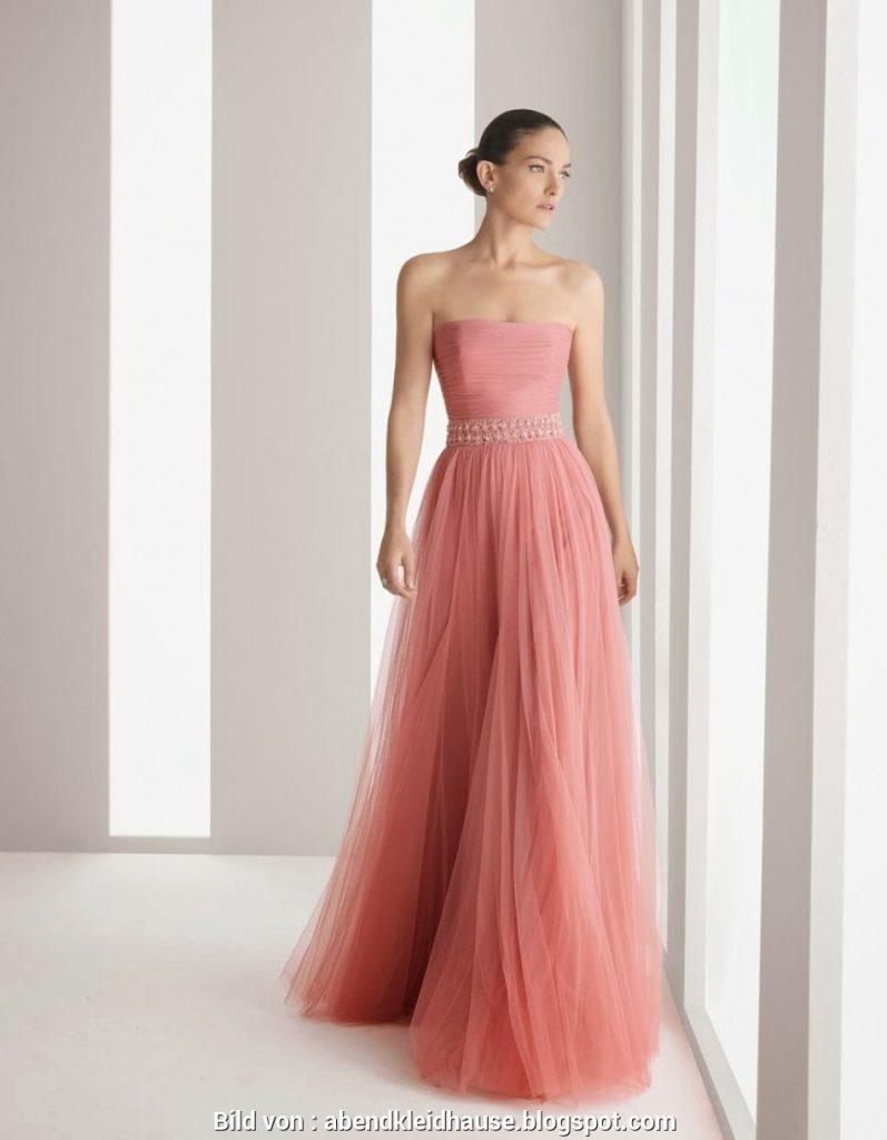 15 Einzigartig Abendmode Online Shop Galerie  Abendkleid