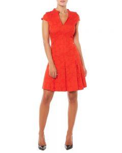 Designer Luxus Damen Kleider Rot Boutique20 Ausgezeichnet Damen Kleider Rot Design