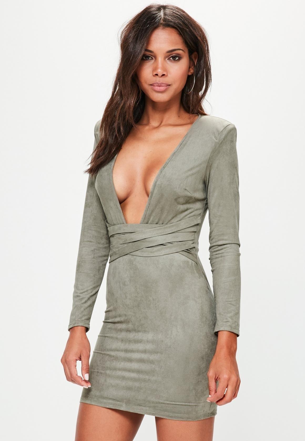 Formal Top Graues Kleid Langarm VertriebFormal Ausgezeichnet Graues Kleid Langarm Boutique