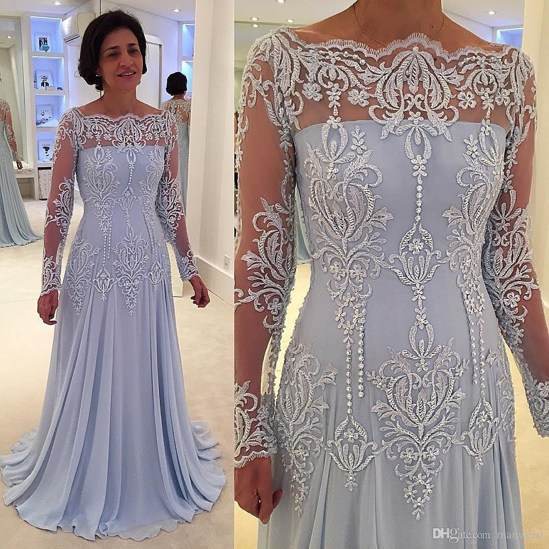 f7866a8ab84875 20 Schön Günstige Elegante Abendkleider Vertrieb13 Einfach Günstige  Elegante Abendkleider Vertrieb