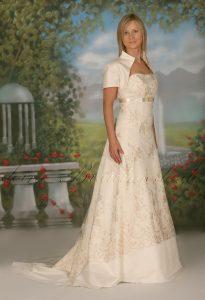 Designer Großartig Hochzeitskleider Günstig Spezialgebiet17 Genial Hochzeitskleider Günstig Boutique