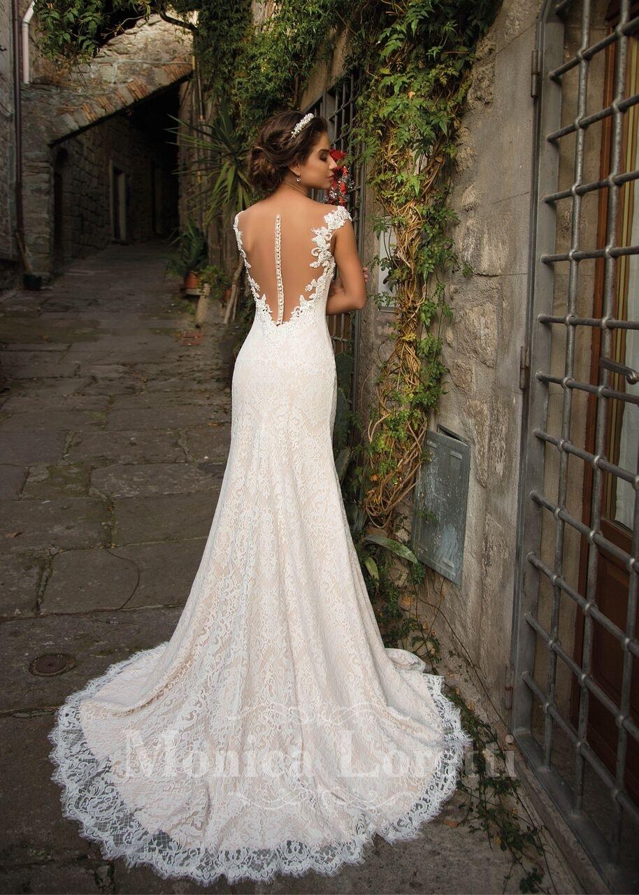 20 Luxurius Italienische Brautmode Vertrieb20 Coolste Italienische Brautmode Stylish