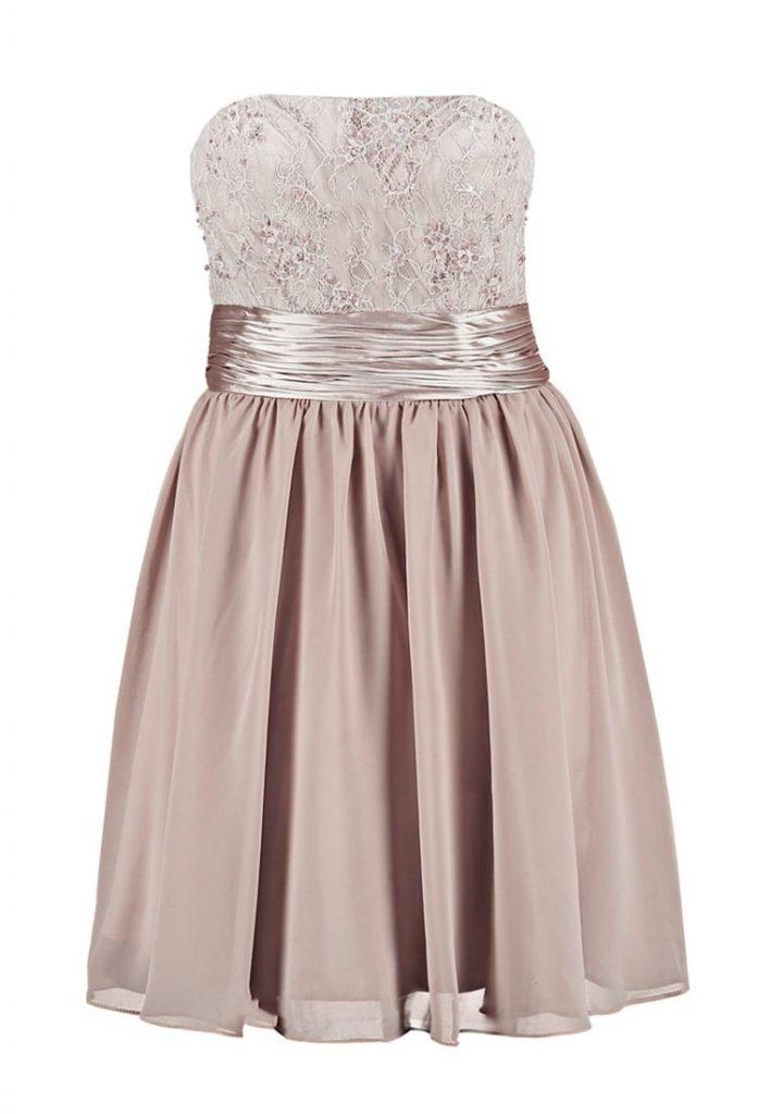 15 Einzigartig Kleid Abendkleid Cocktailkleid Design ...