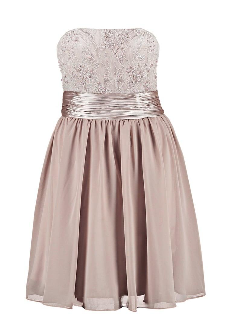 20 Perfekt Kleid Abendkleid Cocktailkleid Stylish10 Einfach Kleid Abendkleid Cocktailkleid Vertrieb