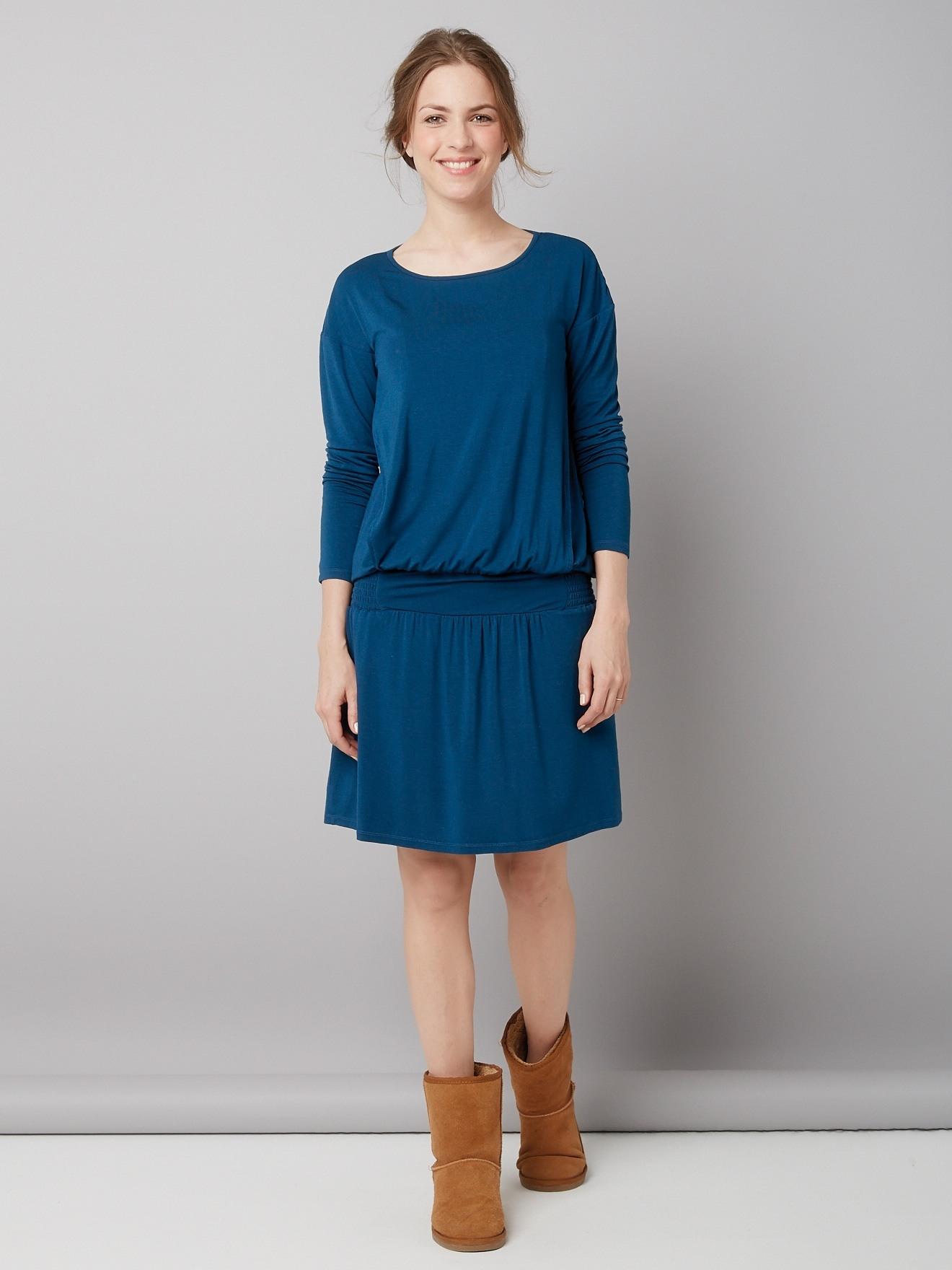 10 Kreativ Kleider Größe 42 Stylish10 Elegant Kleider Größe 42 für 2019