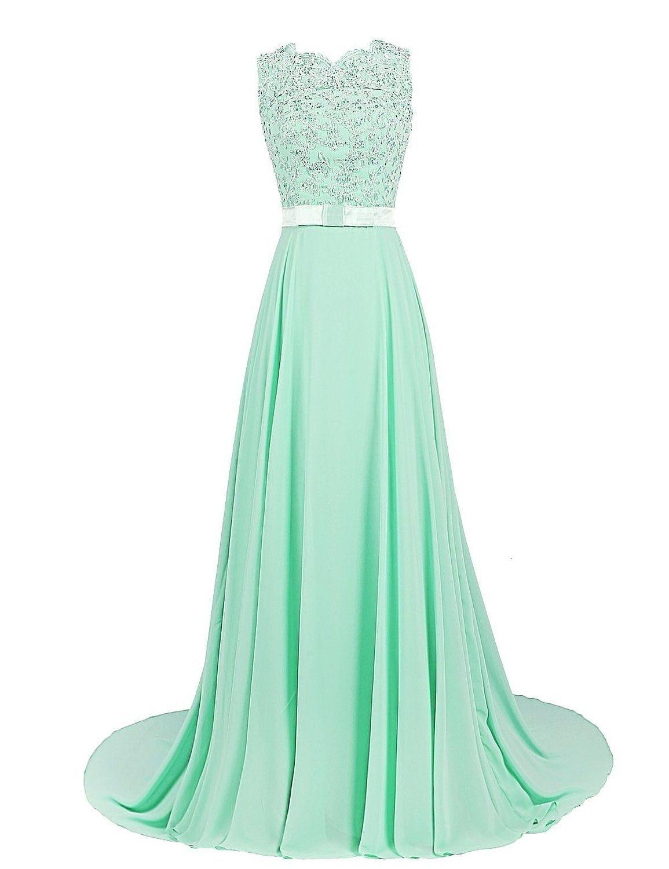 17 Elegant Abschlussballkleider Lang Rosa SpezialgebietAbend Genial Abschlussballkleider Lang Rosa Design