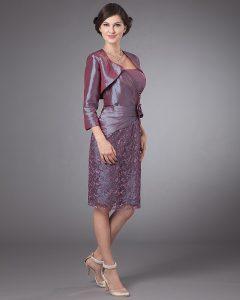 15 Schön Elegante Kleider Größe 50 Galerie20 Wunderbar Elegante Kleider Größe 50 Bester Preis