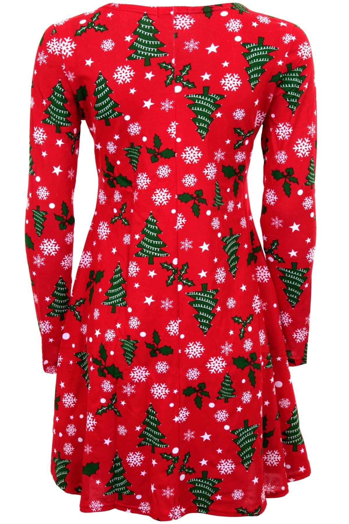 10 Einzigartig Weihnachtskleid Damen BoutiqueDesigner Luxus Weihnachtskleid Damen Spezialgebiet