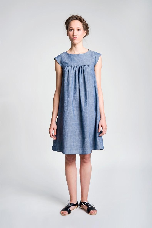 Designer Luxus Langes Schlichtes Kleid Spezialgebiet17 Ausgezeichnet Langes Schlichtes Kleid Galerie