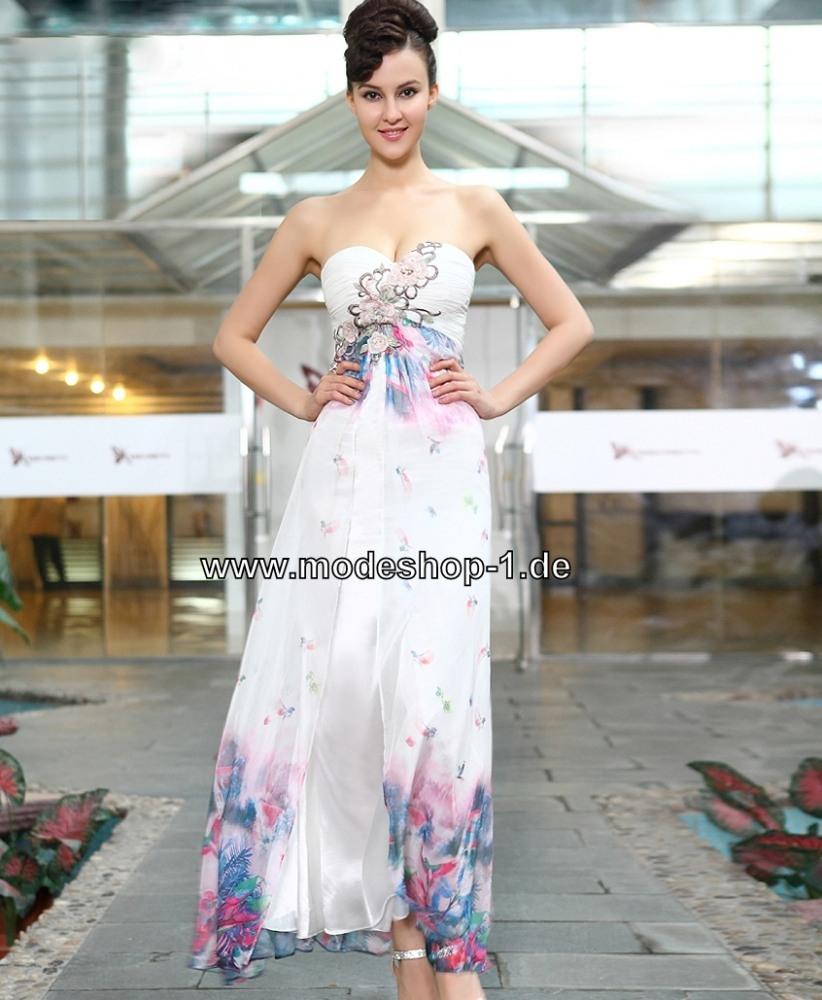 13 Einfach Leichtes Abendkleid Stylish20 Fantastisch Leichtes Abendkleid Bester Preis
